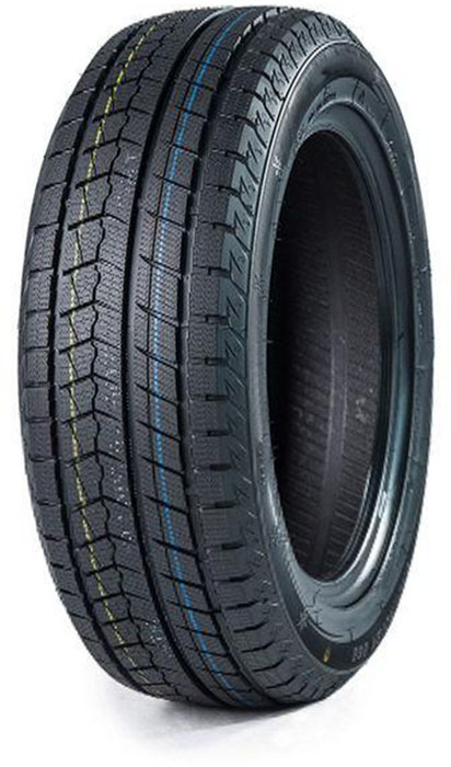 Opony Roadmarch SnowRover 868 225/50R17