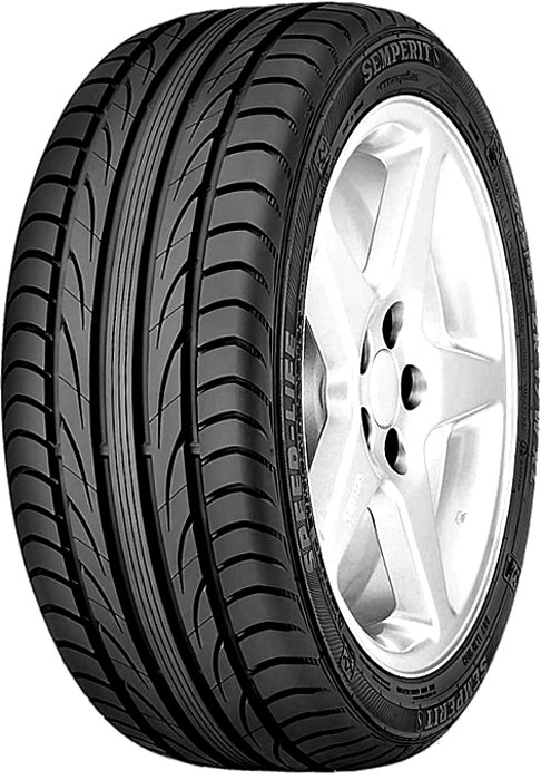 Opony Semperit SPEED - LIFE 195/60R15
