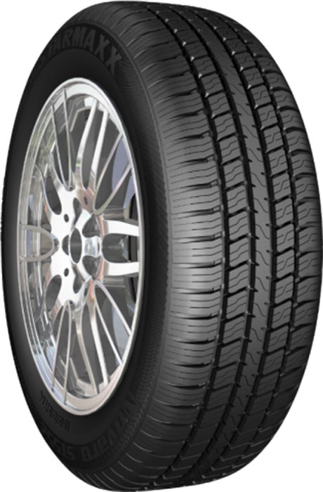 Opony STARMAXX Novaro ST552 All Season 175/70R14