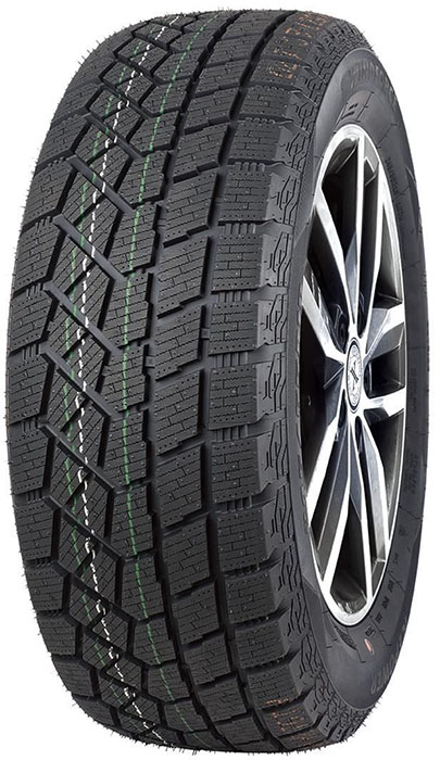 Opony Windforce ICEPOWER 245/55R19